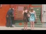 Реальные девчонки  Material Girls (2006) - Трейлер