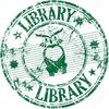 Бібліотека К-ПНУ ім. Івана Огієнка