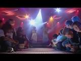 2 Eivissa - Oh La La La (Live 1997)