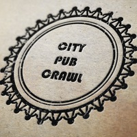 Питер - Тур по барам - City Pub Crawl - Spb