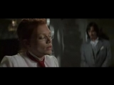 Лига выдающихся джентльменов (2003) супер фильм 7.2/10