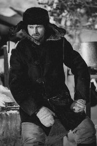 Дмитрий Дмитриев