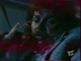 Джентльмен-шоу (РТР, 1995) Ретроспектива №8