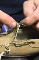 Резиновые сапоги viking женские