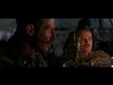 Книга джунглей (1994) супер фильм