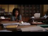Как избежать наказания за убийство /  How to Get Away with Murder /  2 сезон 11 серия - 720 p ColdFilm