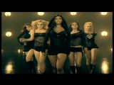 The Pussycat Dolls feat. Snoop Dogg - Buttons