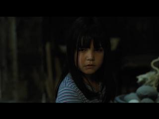 Не бойся темноты / Dont Be Afraid of the Dark (2011)