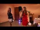 Подарок на свадьбу от подружек невесты (Rap, песня)