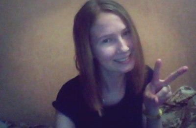 Valeria, 23, Kaliningrad