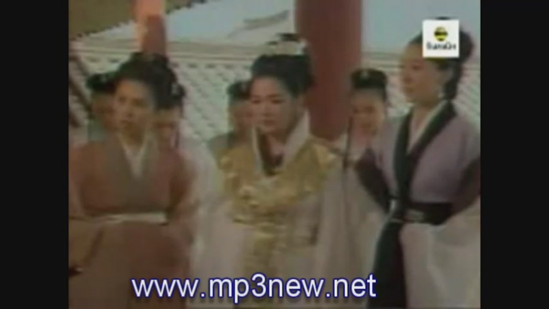 Jumong 78 qism