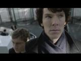 Шерлок Холмс 4 сезон (2016) 1.2.3.4 серия