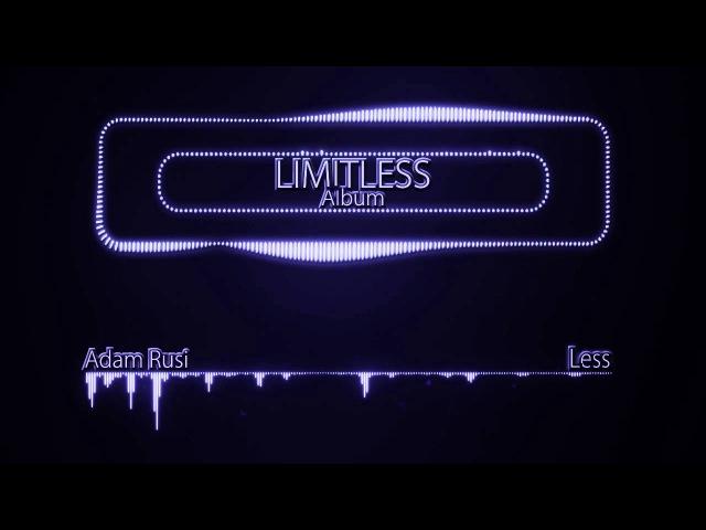 Adam Rusi - Less