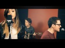 Catch My Breath - Kelly Clarkson - Official Cover Video Alex Goot Against The Current