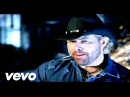 Toby Keith Whiskey Girl