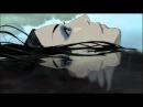 Ergo Proxy OST - Opus 1 <3