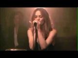 Vanessa Paradis - Les Espaces Et les Sentiments