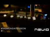 Alleria by Nevio Passaro (tribute to Pino Daniele) #TheMondaySession #1
