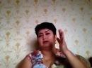 Отзыв от Кабуловой Д ОРИФЛЭЙМ СУПЕР скайп work deaf