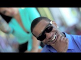 Lil B - Hit Da 4lo MUSIC VIDEO GIRLS THIS IS THE ANTHEM..LIL B SOUNDS AMAZING! FACT
