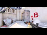 Не будь Нубом! Советы Na`Vi  Основы Counter-Strike GO от Ивана Edward Сухарева