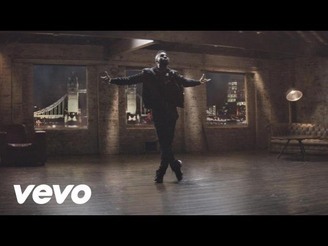 Little Mix - Secret Love Song ft. Jason Derulo (Official Video)