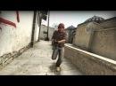 WELLSKI - KING CSGO nice game 1vs4 mm gg