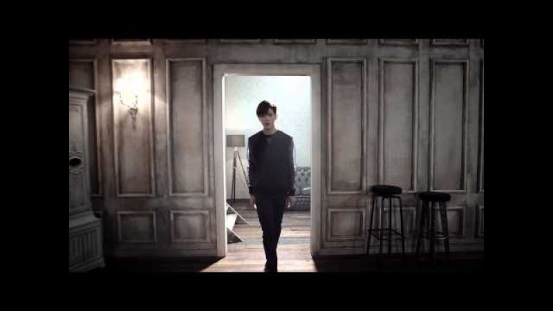 [ETC] 뉴이스트 (NU'EST)Good Bye Bye MV Choreography ver.