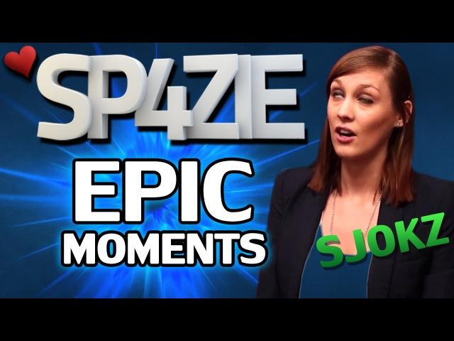 ♥ Epic Moments - 157 DOLPHIN ft. SJOKZ