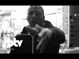 Ziro ft Riko Dan Dun Talk Music Video SBTV