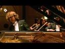 Grieg Pianoconcert Live HD Concert Hannes Minnaar Limburgs Symfonie Orkest olv Otto Tausk