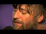 How we wrote...King Creosote and Jon Hopkins