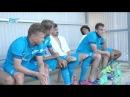 Что происходит в перерыве матча: скрытая камера «Зенит-ТВ» в раздевалке команды