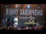 Дмитрий Шуров (pianoбой) и Лев Шуров - Imagine (John Lennon cover)