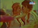 Фильм Марийский край 1974 год