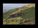 красивая шотландская музыка