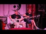 Красные Звезды - Последнее лето детства, Тула, 6.06.2014
