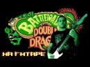 Battletoads Double Dragon Metal Cover