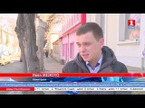 О заявлении крымского владельца зоопарков Зубкова интернет-каналу