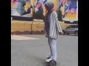 """On Instagram Всего пару минут на DriftBoard👌 и вы сможете выполнять повороты ездить задом и делать трюки🙈 Наша прекрасная @golovkova s и ее первые шаги…"""""""