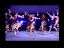 Gran Jota de La Dolores. Antologia de la Danza Española