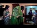 Узбекская свадьба в Ташкенте.-14