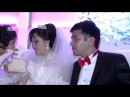 Узбекская свадьба в Ташкенте.-11