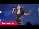 Ariana Grande - What Do You Mean Mashup (Justin Bieber) (Honeymoon Tour)