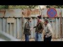 UFFALO STEEZ WASSUP Official Video