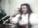 Thomas Anders: Concerts In The USSR (1990 / 1987) - Part II
