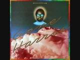 Gene Harris - Listen Here (live 1989)