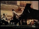 Glazunov Aleksandr - Тема с вариациями