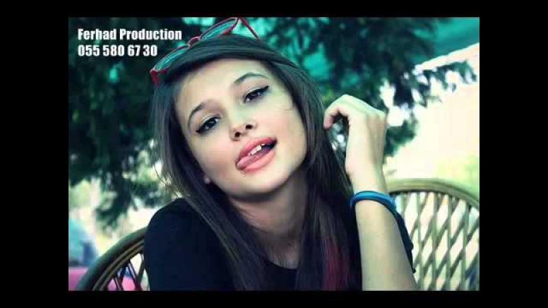 Samir Ilqarli ft Mahir Aybrat ft Tural Seda Padxod 2