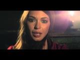 Biplan (su Agne Ditkovskyte) | Kino filmai 2015 (oficialus video) [HD, 1080p]
